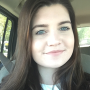"Lanie R. - South Hadley <span class=""translation_missing"" title=""translation missing: en.application.care_types.child_care"">Child Care</span>"