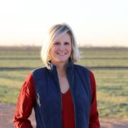 Allison S. - Mechanicsville Pet Care Provider