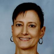 Theresa P. - Kathleen Nanny
