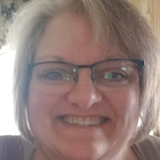 Lori M., Pet Care Provider in Ripon, WI 54971 with 1 year paid experience