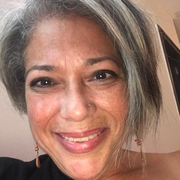 Ivette G., Nanny in Clinton, NJ with 5 years paid experience