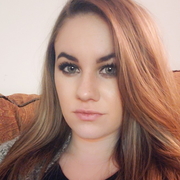 """Kaitlyn H. - Fort Johnson <span class=""""translation_missing"""" title=""""translation missing: en.application.care_types.child_care"""">Child Care</span>"""