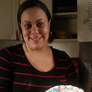 Jackie M., Babysitter in Miramar, FL with 10 years paid experience