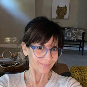 Kerri B., Babysitter in Orlando, FL with 20 years paid experience