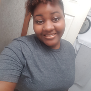 Diamond B., Babysitter in Cameron, NC with 6 years paid experience