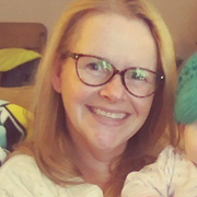 Kristen T. - Salisbury Care Companion