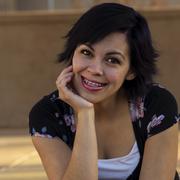 Sarah Sue J. - Las Cruces Pet Care Provider