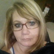 Christy H., Care Companion in Baytown, TX with 10 years paid experience