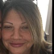 Lori S. - Daytona Beach Nanny