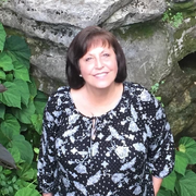 Linda B., Pet Care Provider in Hot Springs National Park, AR with 1 year paid experience