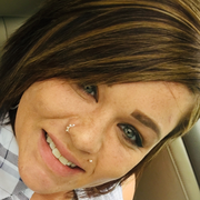 Misty M., Care Companion in Pinson, AL with 8 years paid experience