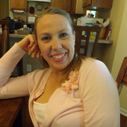 Melissa Y. - Covington Babysitter