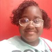 Alaina M. - Bowling Green Babysitter