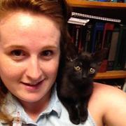 Megan L. - Shandaken Pet Care Provider