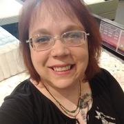 Sarah Z. - Rapid City Babysitter