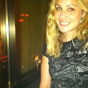 Kristin M. - San Jose Care Companion
