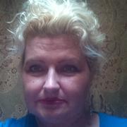 Karen R. - Tolland Pet Care Provider