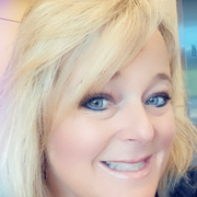 Debra V., Nanny in Perry, OH 44081 with 1 year of paid experience
