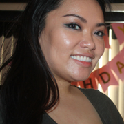 Grace S., Care Companion in Skokie, IL with 7 years paid experience