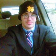 Dylan G. - South Bend Babysitter