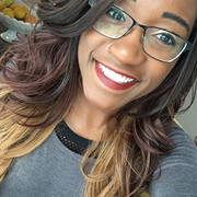 "Imani H. - Naperville <span class=""translation_missing"" title=""translation missing: en.application.care_types.child_care"">Child Care</span>"