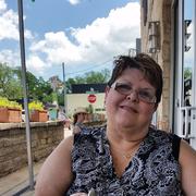 Patricia W. - Abilene Care Companion