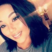 Taliyiah K. - Greenwood Babysitter