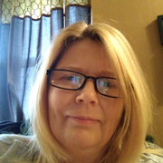 Shelly E., Care Companion in Columbiana, OH with 0 years paid experience