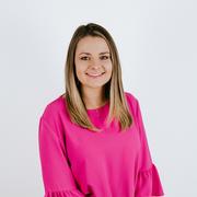 Lauren W. - Pinehurst Pet Care Provider