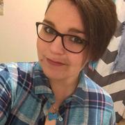 Megan W. - Monterey Babysitter