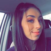 Aleiya P., Babysitter in Dawsonville, GA with 2 years paid experience