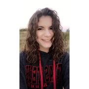 Megan S. - Levelland Babysitter