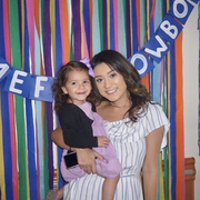 Selena D., Babysitter in Bakersfield, CA with 7 years paid experience