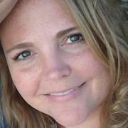 Jennifer K. - Cedar Bluff Babysitter