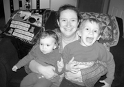 Angie H., Nanny in Des Moines, IA with 10 years paid experience