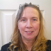 Kelly M., Pet Care Provider in Jacksonville, FL 32210 with 30 years paid experience