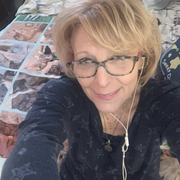 Denise A., Nanny in Lakewood, CO with 26 years paid experience