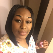 Latasha J., Care Companion in Byram, MS with 13 years paid experience
