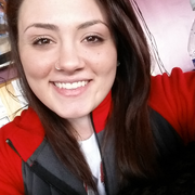 Dani B., Babysitter in Grand Rapids, MI with 8 years paid experience