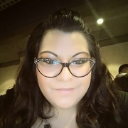 "Graciela T. - Fresno <span class=""translation_missing"" title=""translation missing: en.application.care_types.child_care"">Child Care</span>"