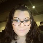 Graciela T. - Fresno Babysitter