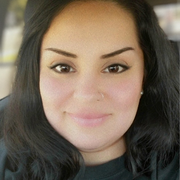 Luisanna J., Babysitter in Saucier, MS with 10 years paid experience