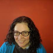 Peggy R. - Washington Care Companion