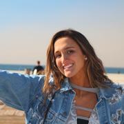 Samantha S. - West Palm Beach Nanny