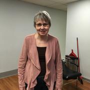 Sheryl S. - Watkins Glen Pet Care Provider