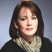 Kay P. - Suwanee Pet Care Provider