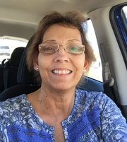 Terri J., Babysitter in Cleveland, GA with 30 years paid experience