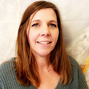 Kat R., Nanny in Belle Plaine, MN with 28 years paid experience