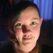 Rachel L. - Saranac Babysitter