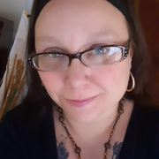 Krista H., Nanny in Sunbury, PA with 21 years paid experience